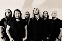 Dark Tranquillity - I like songs, not guitarists!