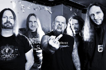 Exodus - Interview mit Gary Holt