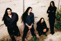 Type O Negative - Steal from the Best!