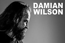 Damian Wilson & Friends