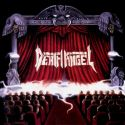 Death Angel - Act III
