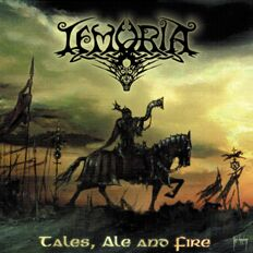 Lemuria - Tales, Ale And Fire
