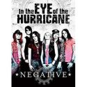 Negative - In The Eye Of The Hurricane