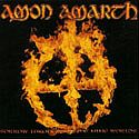 Amon Amarth - Sorrow Throughout The Nine Worlds
