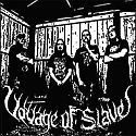 Voyage Of Slaves - Sea of ugly