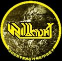 Wildhunt - Scenting They Prey