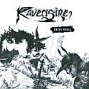 Ravensire - Iron Will