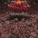 Grace Disgraced - Enthrallment Traced