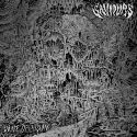Saviours - Palace Of Vision