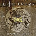 Deth Enemy - Unmovable