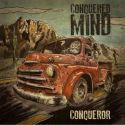 Conquered Mind - Conquerer