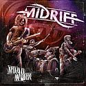 Midriff - Road Worn