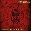 Ras Dawn - From The Vile Catacombs