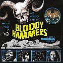 Bloody Hammers - Blood