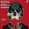 Uncle Acid And The Deadbeats - Vol.1