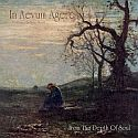 In Aevum Agere - From The Depth Of Soul
