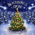 Blackmore's Night - Winter Carols 2017