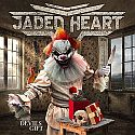 Jaded Heart - Devils Gift