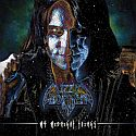 Lizzy Borden - My Midnight Things LP