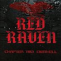 Red Raven - Chapter Two