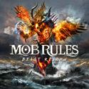 Mob Rules - Beat Reborn