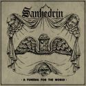 Sanhedrin - A Funeral For The World