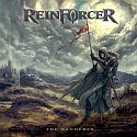 Reinforcer - The Wanderer