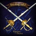 Running Wild - Crossing The Blades