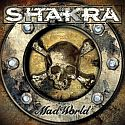 Shakra - Mad World