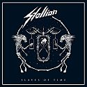 Stallion - Slaves Of Time