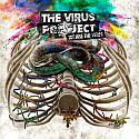 The Virus Project - We Are The Virus