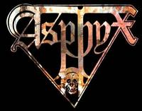 Asphyx - Studio Update zur CD