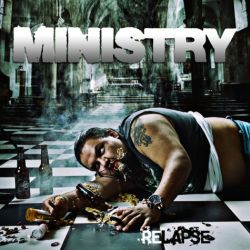 Ministry -