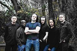 Threshold - Update zu neuem Album