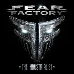 Fear Factory - Die