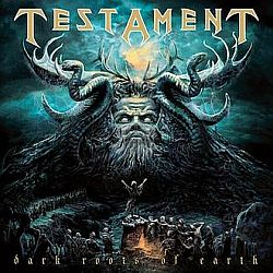 Testament - Samples aller