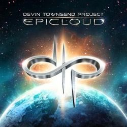 Devin Townsend Project - Stream der coolen