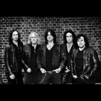 Black Star Riders - Neue Band um Thin Lizzy Members