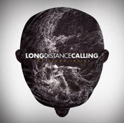 Long Distance Calling - Gratis-Download und Albuminfos.