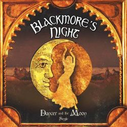 Blackmore's Night - Neues Album, Teaser und Videoclip.