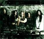 Arch Enemy - Neuer Song online
