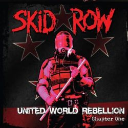 Skid Row - Lyric Video zu