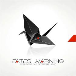 Fates Warning - Neuer Song im Stream