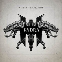 Within Temptation - Trailer, Videoclip und Details zu