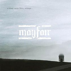 Mayfair - Saftiger Trailer zu neuem Album.
