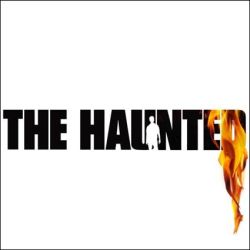 The Haunted - Stellen digitale Single