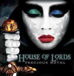 House Of Lords - Stellen den Videoclip zu