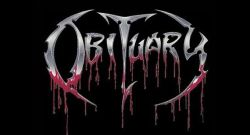Obituary - Death Metal Götter live im Weekender!