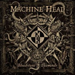 Machine Head - Zeigen Video zu