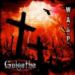 W.A.S.P. - Lyric Video zum Titelsong